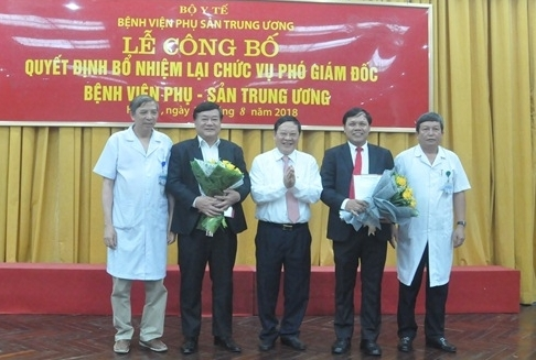 http://benhvienphusantrunguong.org.vn/stores/news_dataimages/anhpd/082018/20/14/croped/1482018_Phu_san_5.jpg