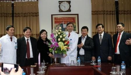 http://benhvienphusantrunguong.org.vn/stores/news_dataimages/bvpstwadministrator/012016/26/11/croped/Untitled.jpg
