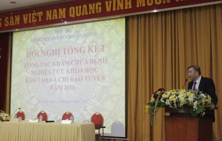 http://benhvienphusantrunguong.org.vn/stores/news_dataimages/bvpstwadministrator/012017/18/08/croped/IMG_1335.jpg