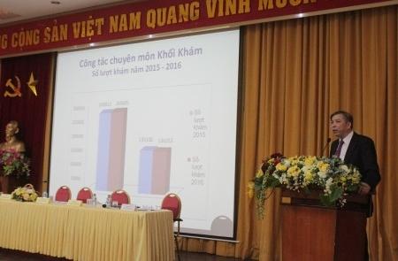 http://benhvienphusantrunguong.org.vn/stores/news_dataimages/bvpstwadministrator/012017/18/08/croped/IMG_1436.jpg