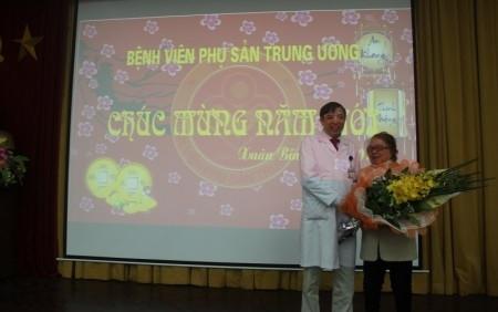 http://benhvienphusantrunguong.org.vn/stores/news_dataimages/bvpstwadministrator/022016/05/08/croped/IMG_4363.jpg
