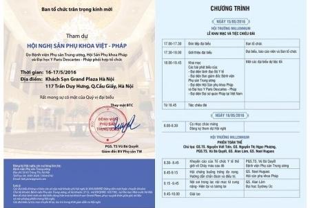 http://benhvienphusantrunguong.org.vn/stores/news_dataimages/bvpstwadministrator/052016/09/10/croped/Giay_moi_hoi_nghi_Viet_Phap_2016_02.jpg