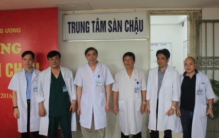 http://benhvienphusantrunguong.org.vn/stores/news_dataimages/bvpstwadministrator/052016/19/22/croped/IMG_5875.jpg