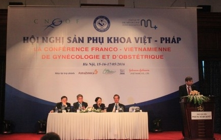 http://benhvienphusantrunguong.org.vn/stores/news_dataimages/bvpstwadministrator/052016/20/12/croped/IMG_5925.jpg