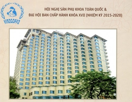 http://www.benhvienphusantrunguong.org.vn/stores/news_dataimages/bvpstwadministrator/072015/13/09/croped/img007.jpg