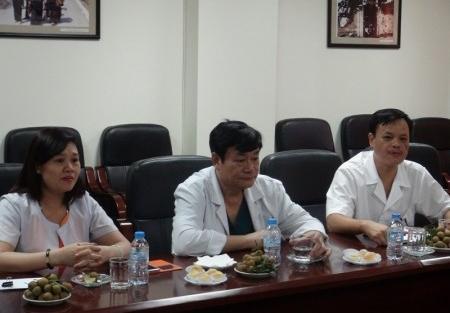 http://benhvienphusantrunguong.org.vn/stores/news_dataimages/bvpstwadministrator/072015/27/16/croped/DSC01347.jpg