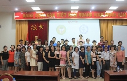 http://benhvienphusantrunguong.org.vn/stores/news_dataimages/bvpstwadministrator/082016/19/10/croped/IMG_7765.jpg