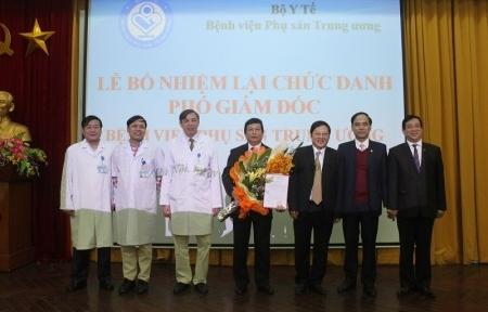 http://benhvienphusantrunguong.org.vn/stores/news_dataimages/bvpstwadministrator/122015/15/16/croped/IMG_2996.jpg