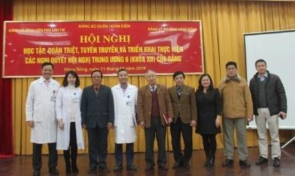 http://benhvienphusantrunguong.org.vn/stores/news_dataimages/quannh/012018/17/08/croped/03.jpg