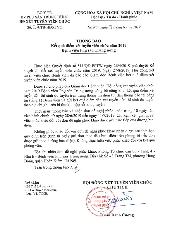 http://benhvienphusantrunguong.org.vn/stores/news_dataimages/quannh/072019/11/14/croped/Thongbao.jpg