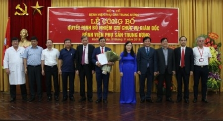 http://benhvienphusantrunguong.org.vn/stores/news_dataimages/quannh/092018/21/16/croped/04.jpg