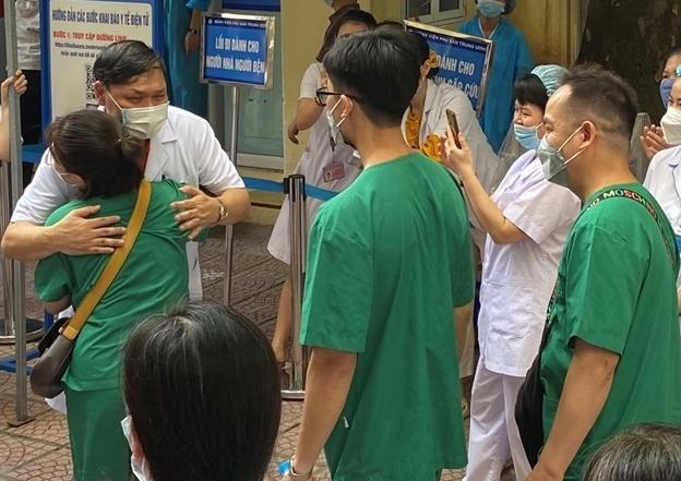 http://benhvienphusantrunguong.org.vn/stores/news_dataimages/quannh/092021/24/11/croped/11.jpg