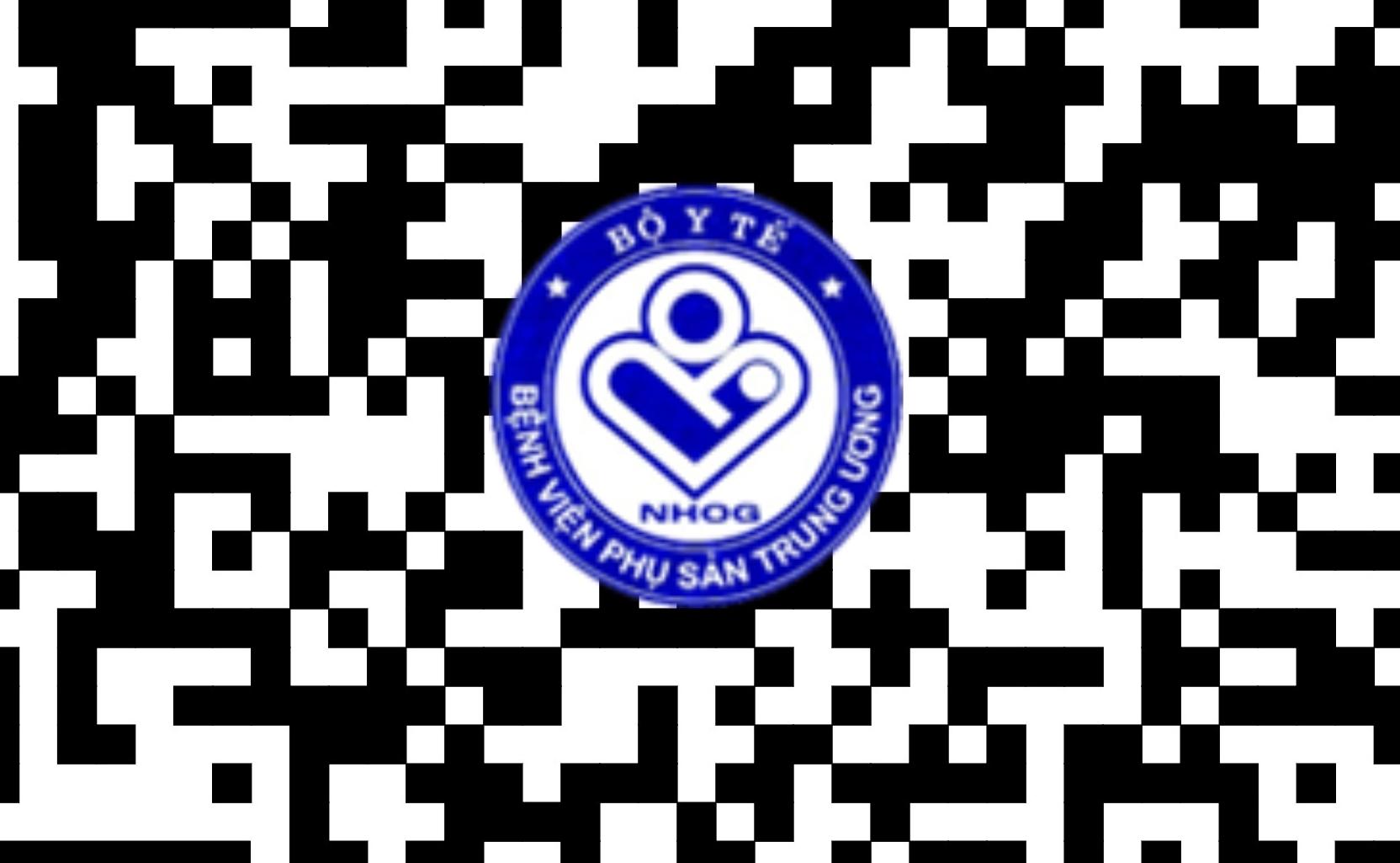http://benhvienphusantrunguong.org.vn/stores/news_dataimages/vtkien/022021/08/09/croped/QR_code.jpg