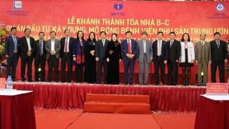 http://benhvienphusantrunguong.org.vn/stores/news_dataimages/vtkien/032019/06/09/croped/2_1.jpg