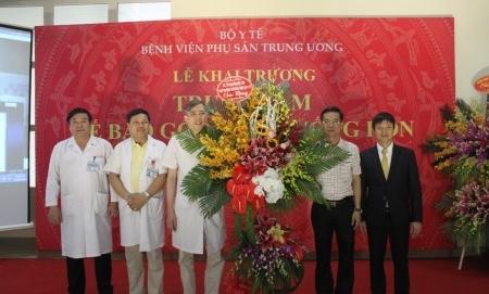 http://www.benhvienphusantrunguong.org.vn/stores/news_dataimages/vtkien/042018/09/14/croped/1_1.jpg