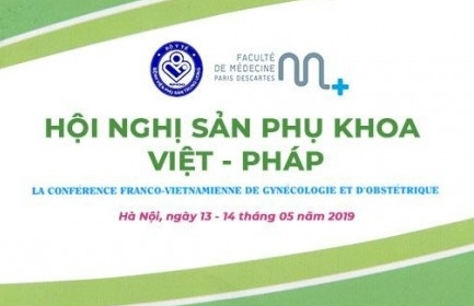 http://benhvienphusantrunguong.org.vn/stores/news_dataimages/vtkien/042019/17/11/croped/thumb.jpg