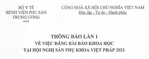 http://benhvienphusantrunguong.org.vn/stores/news_dataimages/vtkien/042021/14/16/croped/1_1.jpg