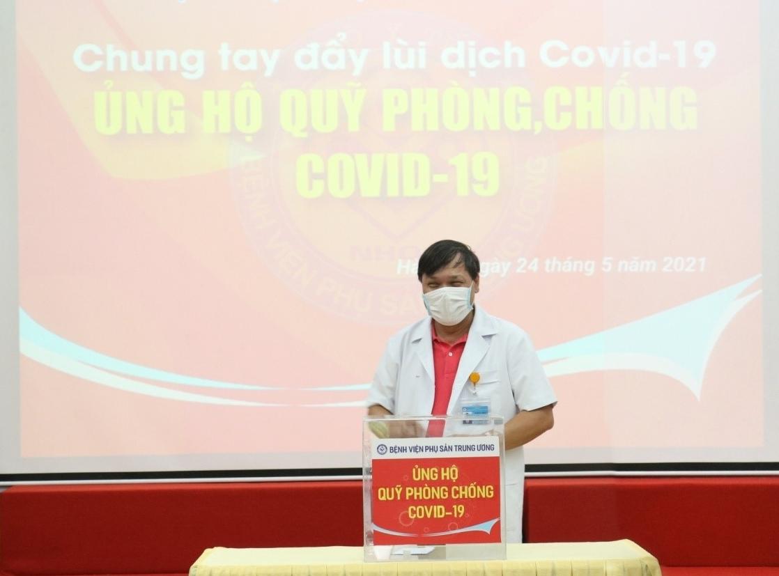 http://benhvienphusantrunguong.org.vn/stores/news_dataimages/vtkien/052021/27/14/croped/1.jpg