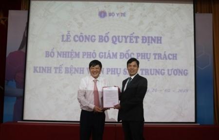 http://benhvienphusantrunguong.org.vn/stores/news_dataimages/vtkien/062019/03/15/croped/2_1.jpg