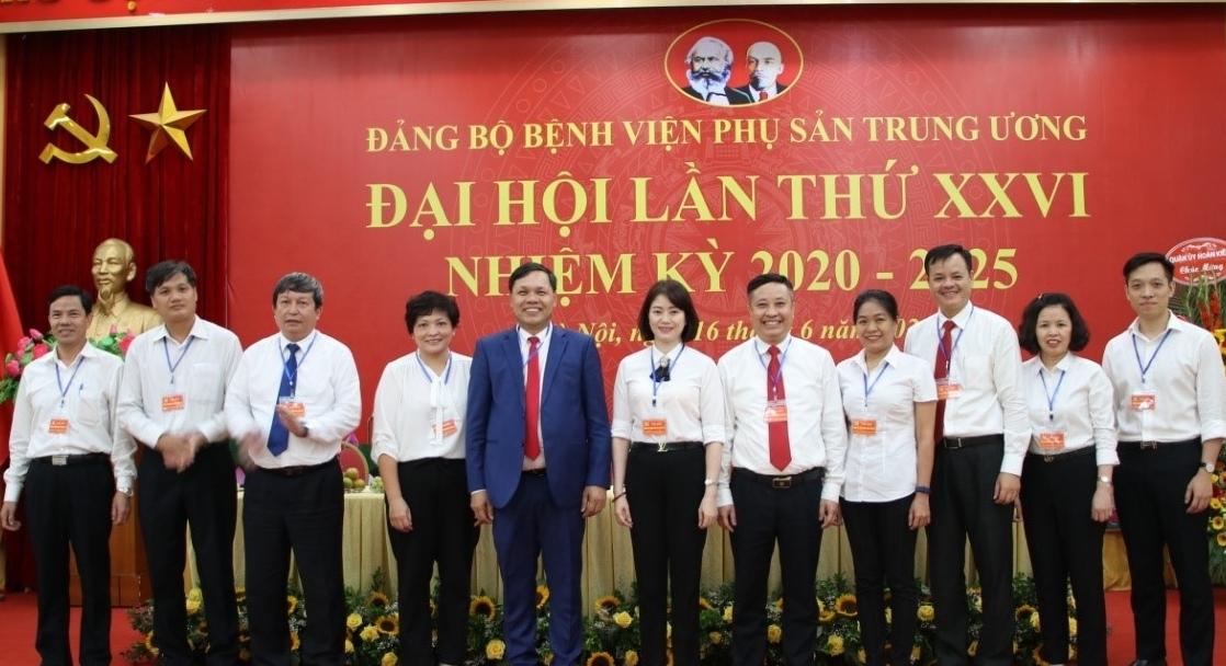 http://benhvienphusantrunguong.org.vn/stores/news_dataimages/vtkien/062020/22/10/croped/8.jpg