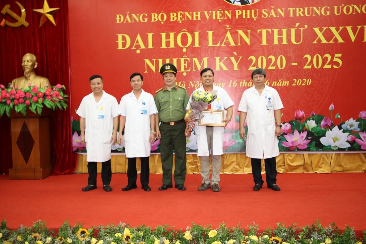 http://benhvienphusantrunguong.org.vn/stores/news_dataimages/vtkien/062020/29/14/croped/1.jpg