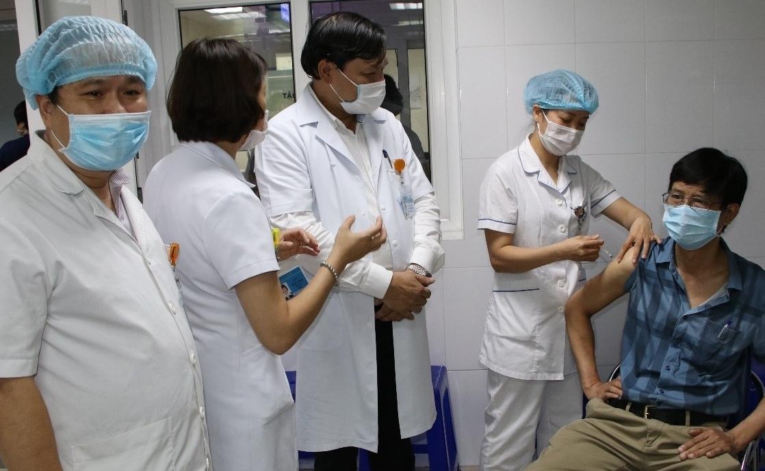 http://benhvienphusantrunguong.org.vn/stores/news_dataimages/vtkien/062021/18/09/croped/2.jpg