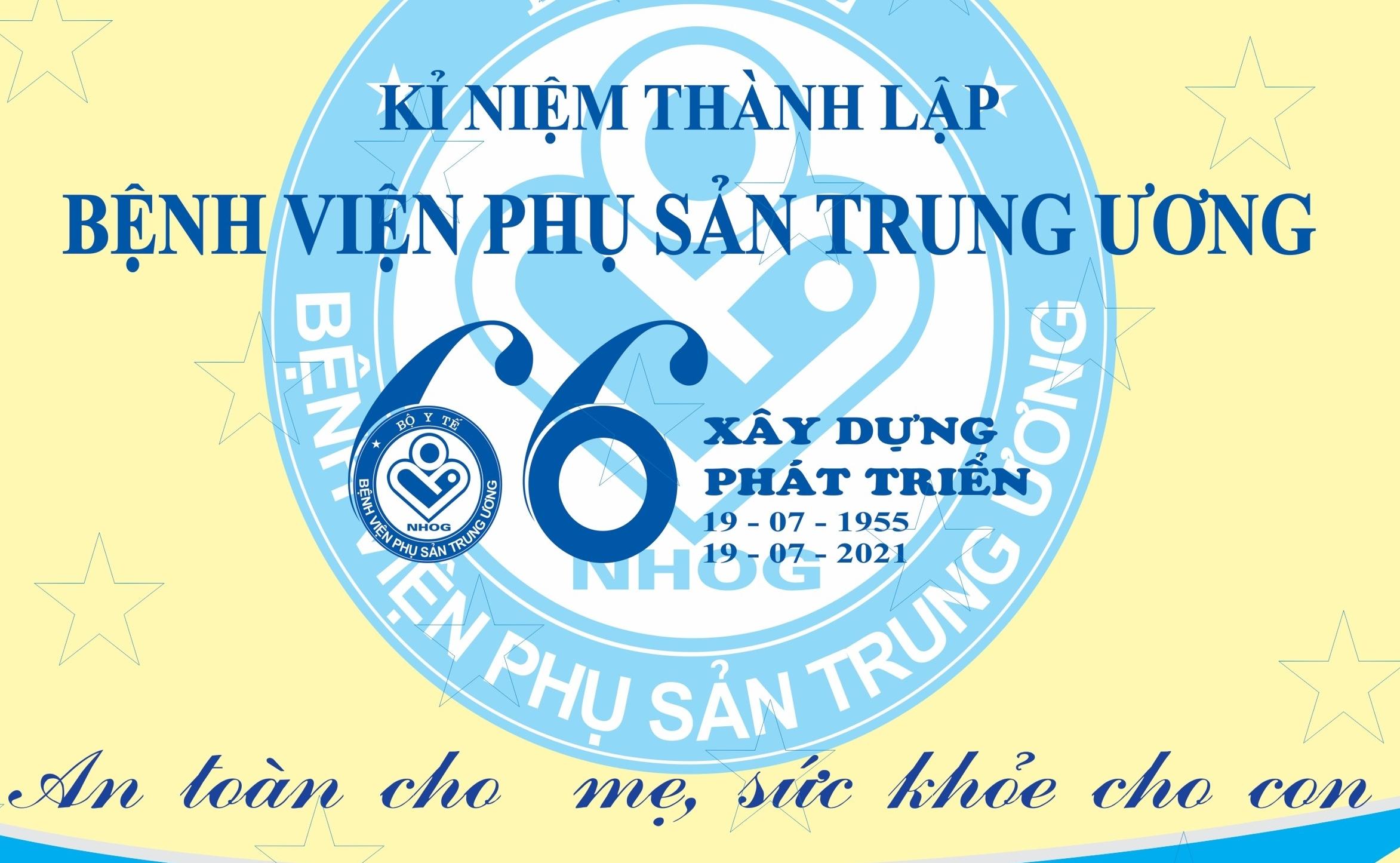 http://benhvienphusantrunguong.org.vn/stores/news_dataimages/vtkien/072021/20/08/croped/Picture1.jpg