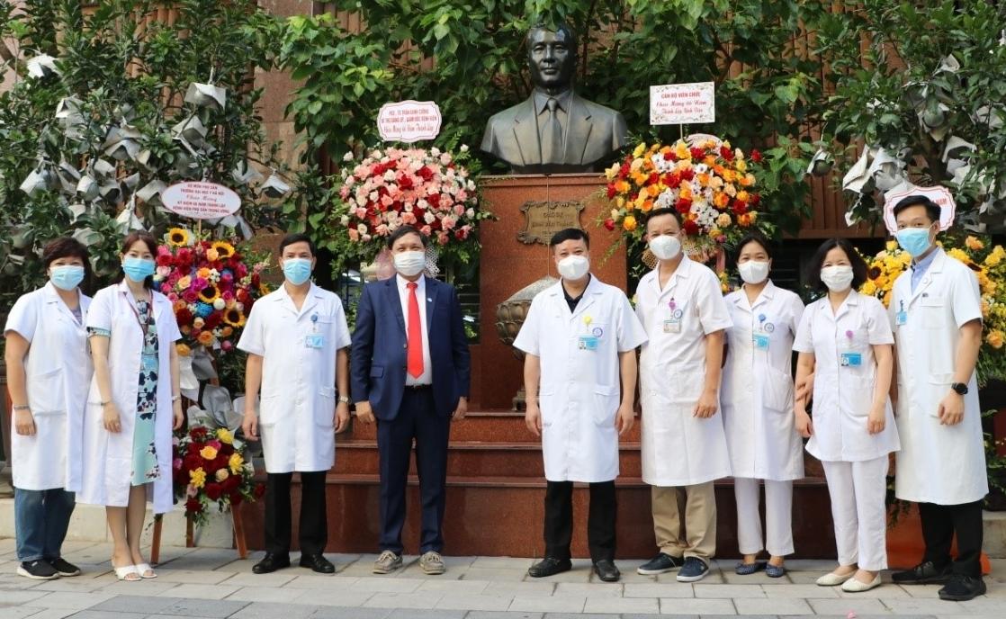 http://benhvienphusantrunguong.org.vn/stores/news_dataimages/vtkien/072021/21/15/croped/3.jpg