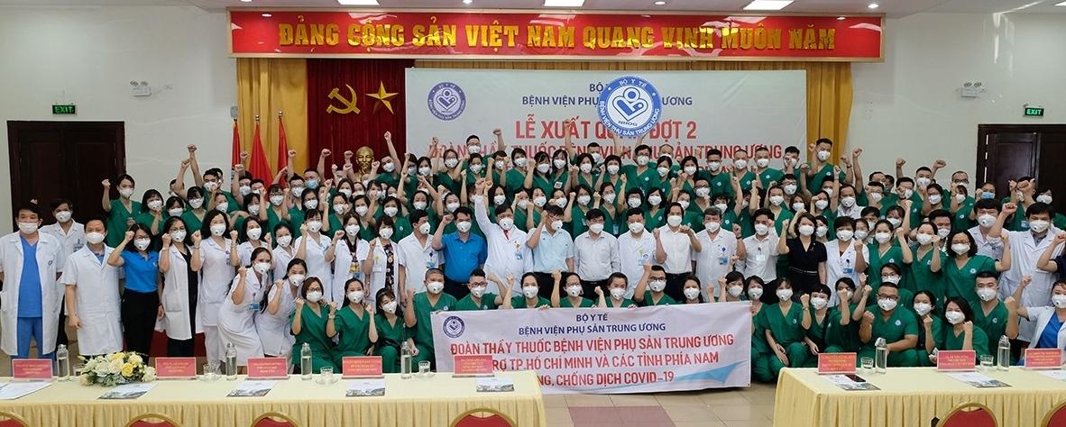 http://benhvienphusantrunguong.org.vn/stores/news_dataimages/vtkien/082021/20/15/croped/1_1.jpg