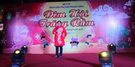 http://benhvienphusantrunguong.org.vn/stores/news_dataimages/vtkien/092019/19/15/croped/2_1.jpg