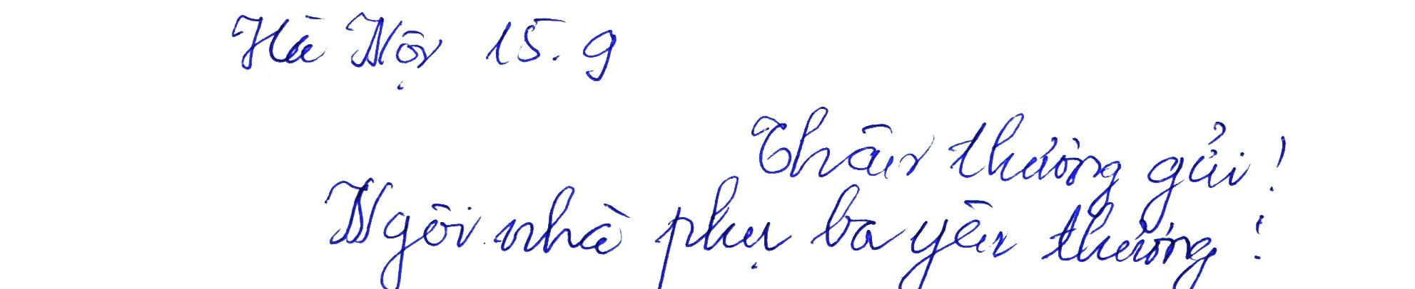 http://benhvienphusantrunguong.org.vn/stores/news_dataimages/vtkien/092020/21/16/croped/THU_CAM_ON_1_1.jpg