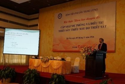 http://www.benhvienphusantrunguong.org.vn/stores/news_dataimages/vtkien/112016/21/09/croped/3_1.jpg