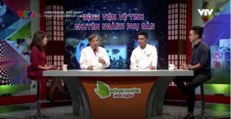 http://www.benhvienphusantrunguong.org.vn/stores/news_dataimages/vtkien/112017/15/14/croped/ch.jpg