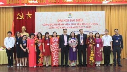 http://www.benhvienphusantrunguong.org.vn/stores/news_dataimages/vtkien/112017/17/13/croped/8.jpg