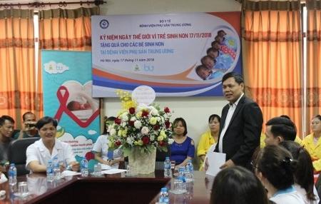 http://benhvienphusantrunguong.org.vn/stores/news_dataimages/vtkien/112018/21/15/croped/ss2.jpg